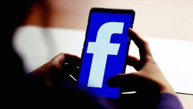 Photo of Facebook'ta Sayfa ve Grup Nasıl Açılır?