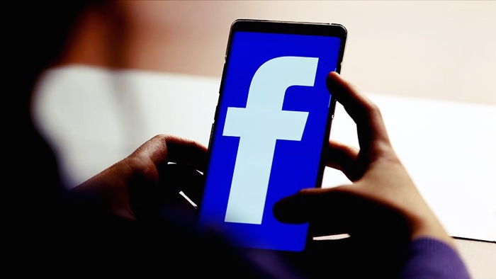 Facebook'ta Sayfa ve Grup Nasıl Açılır?