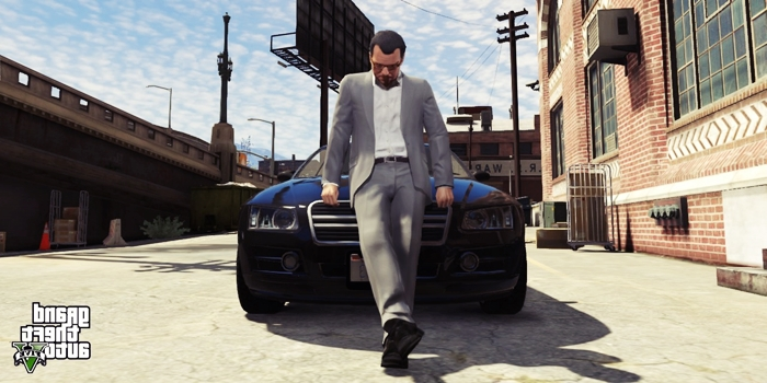 GTA V Social Club Hatası ve Çözümü