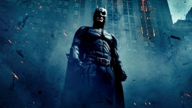 Photo of Kara Şövalye Filmi Oyuncuları – The Dark Knight