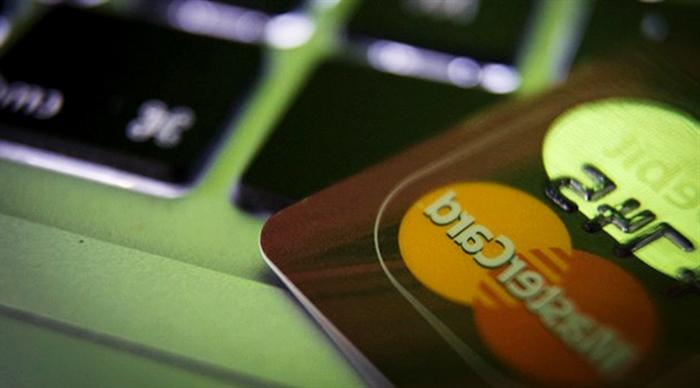 Kredi Kartında Asgari Ödeme Tutarı Yüzde Kaçtır?