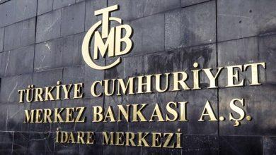 Photo of Merkez Bankası Kara Liste Sorgulama