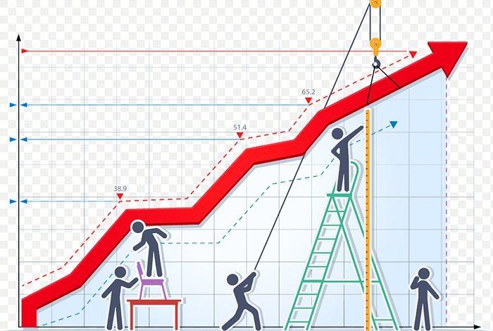 N11 ve Gittigidiyor Üzerinden Satış Yükseltme