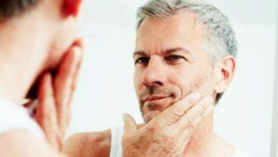 Photo of Saç Yaşlanması Nasıl Önlenir?