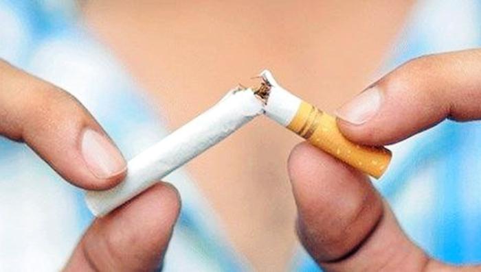 Sigaranın Vücuttaki Olumsuz Etkileri Nelerdir