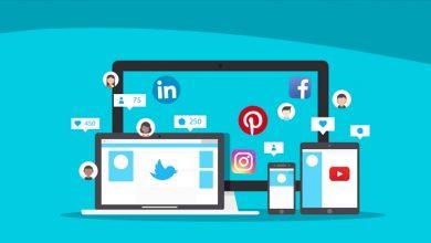 Photo of Sosyal Medya Uzmanlığı Nedir? Nasıl Yapılır?