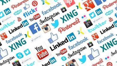 Photo of Sosyal Paylaşımlar ve Günlük Yaşamımızdaki Değişimler