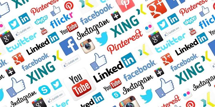 Sosyal Paylaşımlar ve Günlük Yaşamımızdaki Değişimler