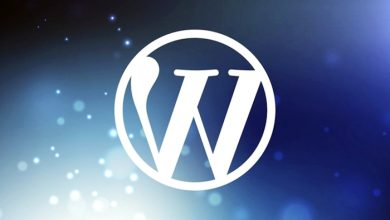 Photo of WordPress Nedir. Nasıl Kullanılır?