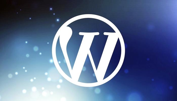 WordPress Nedir. Nasıl Kullanılır?