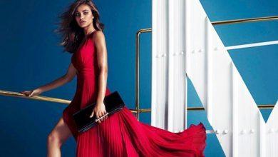 Photo of Yılbaşında Neden Kırmızı Don Giyilir?