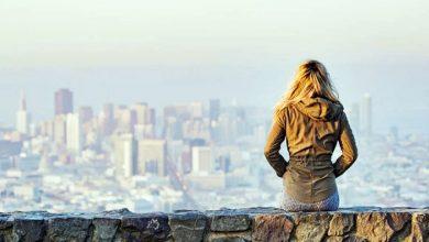 Photo of Yalnız Kadınların Kariyer Saplantısı Yok