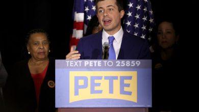 Photo of ABD 2020 Başkanlık Seçimleri Adayı Pete Buttigieg kimdir?