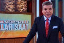 Photo of FOX TV spikeri İsmail Küçükkaya'dan 'Twitter' Açıklaması