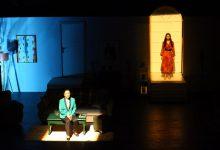 Photo of Denizli Büyükşehir Tiyatrosu perdelerini açıyor