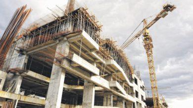 Photo of Haziran ayı inşaat maliyet endeksleri belli oldu