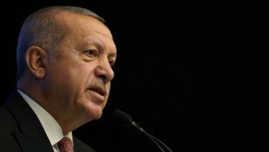 Photo of Bloomberg, Erdoğan'ın açıklayacağı müjdeyi duyurdu