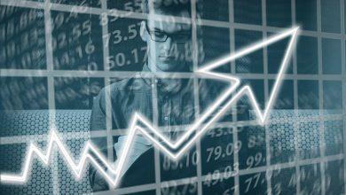 Photo of Sanayi, İnşaat, Ticaret ve Hizmet Sektörlerinde Ciro %10 Arttı