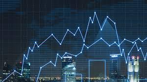 Photo of Forex Piyasasına Nasıl Girilir?