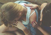 Photo of Ayrılık Acısından Nasıl Kurtulabiliriz?