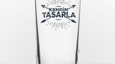 Photo of Bira Bardağı Tasarımında Kalitenin Adresiyiz