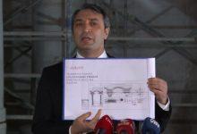 Photo of Yerebatan Sarnıcı'nın tadilat çalışmaları resmi kararın ardından başlayacak
