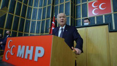 Photo of MHP Kürt meselesini tartışmaya karşı çıktı
