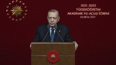 Photo of Türkiye Doğu Akdeniz'de uydurma haritaları kabul etmeyecek
